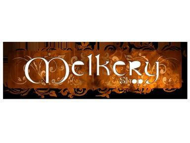 Melkery Shop - Aliments & boissons