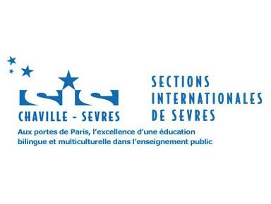 Sections International de Sevres - International schools