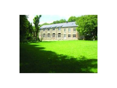 The Silfiac Arts and Language Centre - Language schools