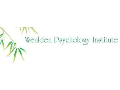 Wealden Psychology Institute - Psychologists & Psychotherapy