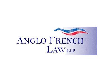 anglofrenchlawyers.com - Lawyers and Law Firms