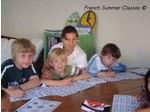 Passeport pour les langues (1) - Language schools