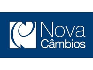 Novacambios France Dijon Bureau de Change - Devises & change