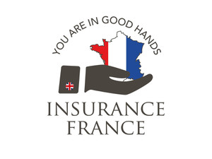 David Atkins, Insurance Agent - Insurance companies