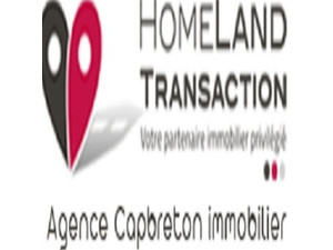 Capbreton Immobilier – Homeland Transaction - Bouw & Renovatie