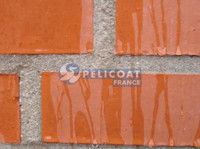 Pelicoat France (6) - Construction Services