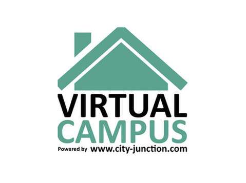 city junction - Accommodation services