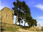 Provence Luberon (6) - Sites de voyage