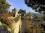 Provence Luberon (8) - Sites de voyage