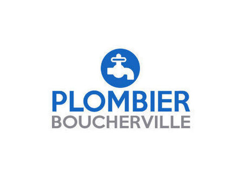 Plombier Boucherville - Plumbers & Heating