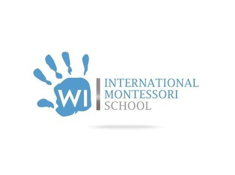 Wi School - International schools