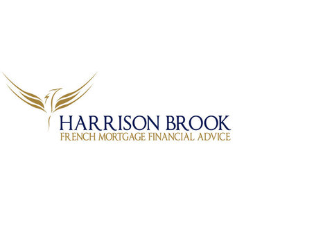 Harrison Brook Mortgages - Mortgages & loans