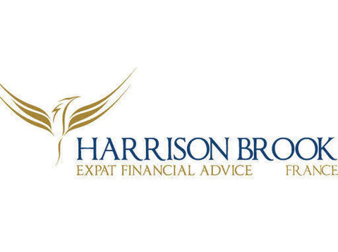 Harrison Brook France - Financial consultants