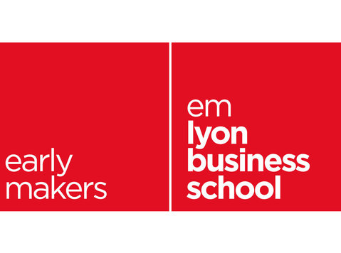 emlyon business school - Ecoles de commerce et MBA