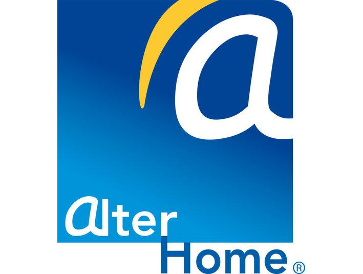 alterHome® - Agences de location