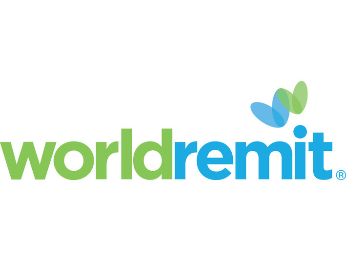 WorldRemit | International Transfers - Geldtransfers