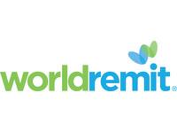 WorldRemit | International Transfers - Money transfers
