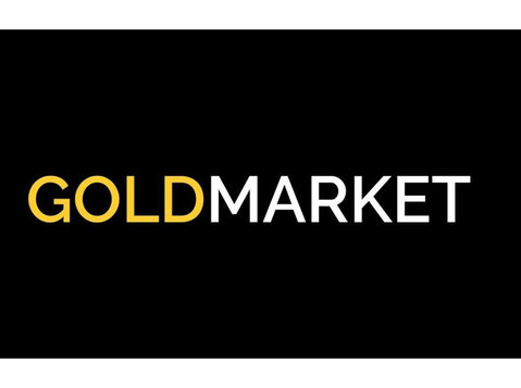 Goldmarket - Achat Or Strasbourg - Jewellery