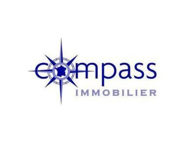 Compass Immobilier - Estate Agents