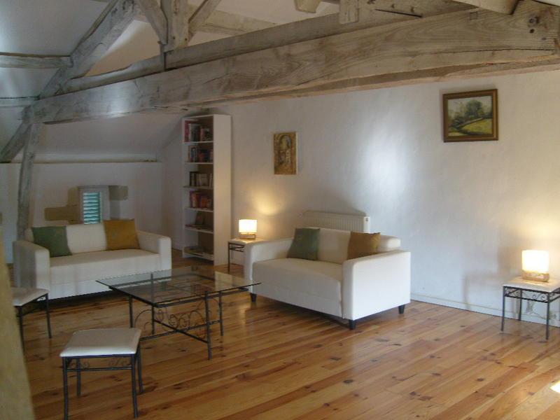 Passadena maison d 39 hotes hotels hostels in aquitaine for Maison en aquitaine