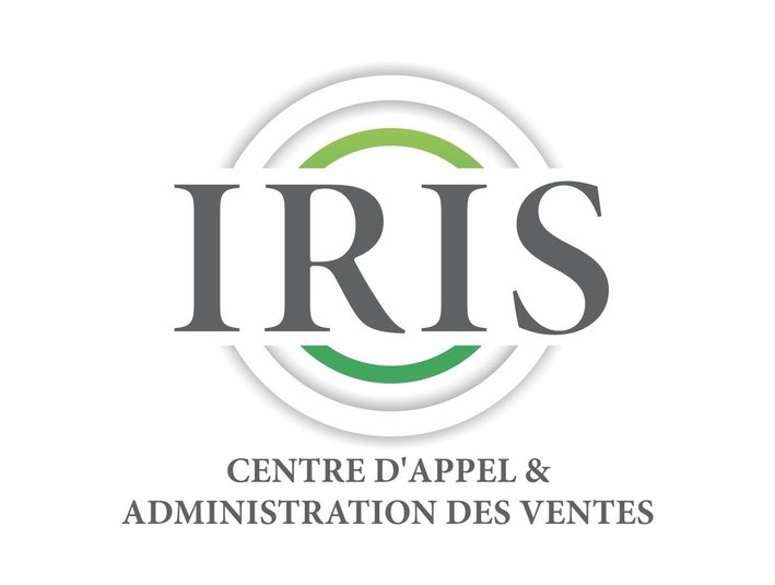 IRIS TUNIS - Marketing & RP