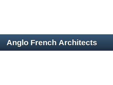 Anglo-French Architectes - Architects & Surveyors
