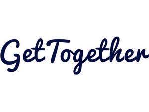 GetTogether App - Expat websites