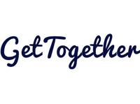 GetTogether App - Expat websites