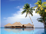 Holiday Deluxe. Luxurious Vacation Rentals worldwide. (4) - Holiday Rentals