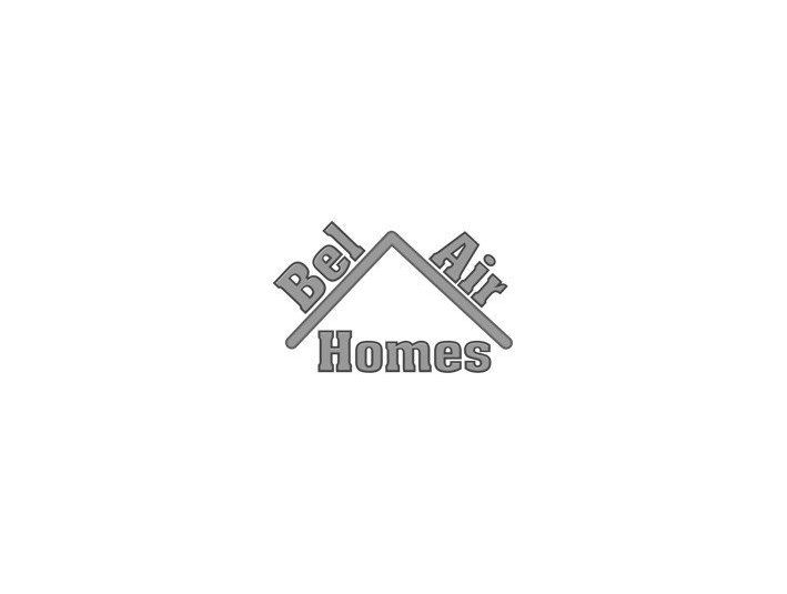 Bel Air Homes - Estate Agents