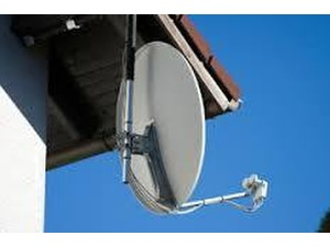 David Pilcher, Satellite TV & Broadband install and repairs - Satellite TV, Cable & Internet