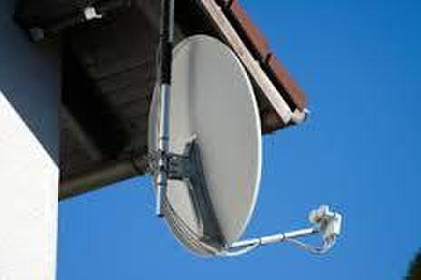david pilcher satellite tv broadband install and repairs satelliten tv kabel internet in. Black Bedroom Furniture Sets. Home Design Ideas