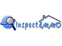 InspectIMMO (2) - Portails immobilier