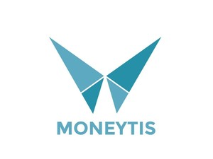 moneytis - Money transfers