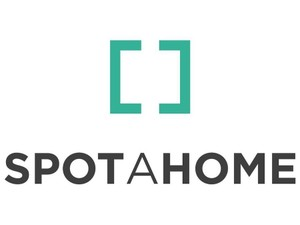 Spotahome.com - Serviced apartments