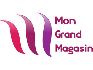 Mon Grand Magasin - Company formation