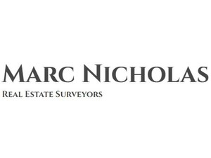 Marc Nicholas Surveyors - Architects & Surveyors