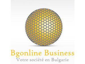 Délocaliser votre entreprise en Europe - Création d'entreprise