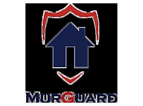 Murguard humidity - Builders, Artisans & Trades