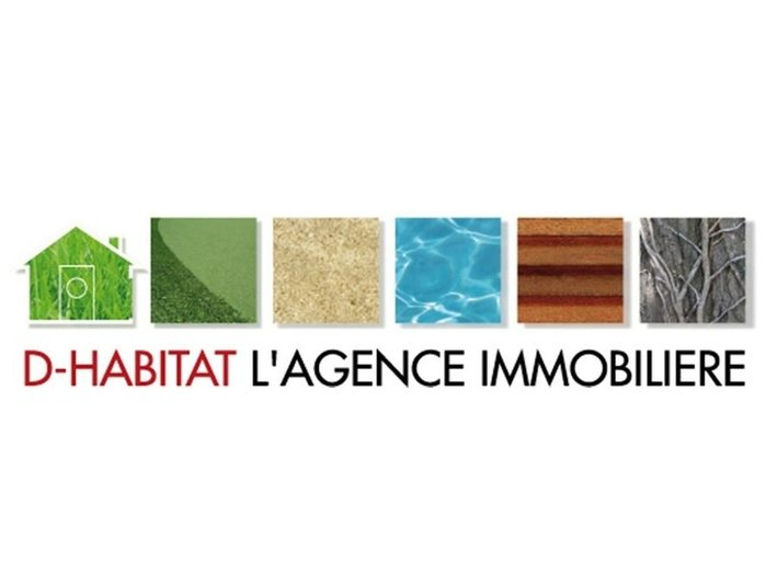 Property for sale in Brittany, D'Habitat L'Agence immobilier - Estate Agents