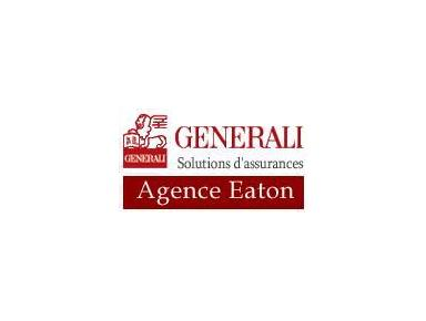 Agence Eaton - Generali Assurances - Health Insurance