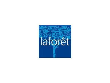 Agence Laforet Immobilier - Agences de location