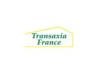 Agence Transaxia La Chatre - Estate Agents