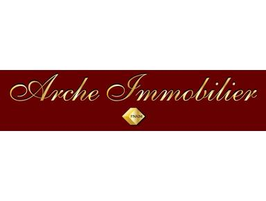 Arche Immobilier - Estate Agents