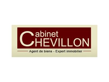 Cabinet Chevillon - Estate Agents