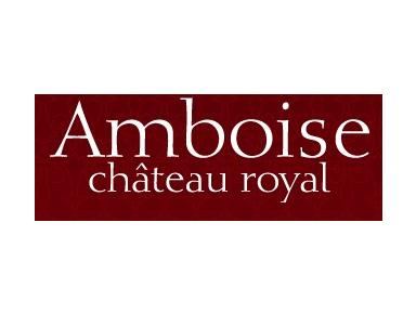 Chateau Royal d'Amboise - Museums & Galleries
