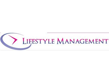 Lifestyle Management France - Relocation services