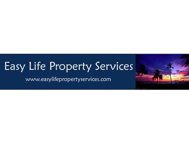 Easylife Property - Агенства по Аренде Недвижимости