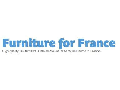 Furniture For France - Furniture