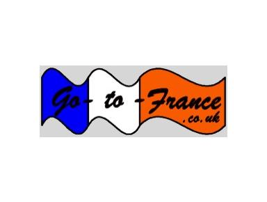 Go-to-France.co.uk - Estate portals